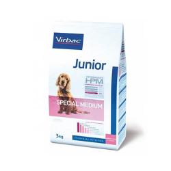 virbac-HPM Junior Special Medium (1)