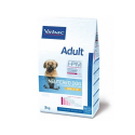 virbac-HPM Adult Neutered Small & Toy (1)