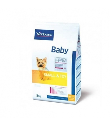 virbac-HPM Baby Small & Toy (1)