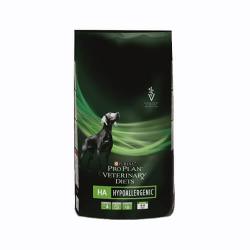 Purina Veterinary Diets-Croquettes HA Hypoallergénique pour (1)
