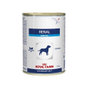 Royal Canin Veterinary Diets-Renal Special Humide 410 gr. (1)