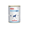 Royal Canin Veterinary Diets-Mobility C2P+ 400 gr humide (1)