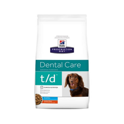 PD Canine t/d Mini (1)
