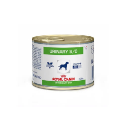 Urinary S/O 200 gr Humide (6)