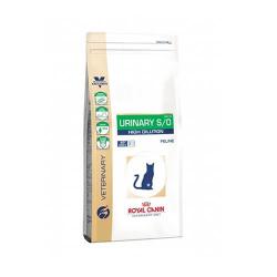 Félin urinaire S/O haute dilution (4)
