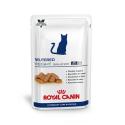 Royal Canin Veterinary Diets-Vet Care Neutered Weight Balance 100 gr (1)