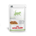 Royal Canin Veterinary Diets-Vet Care Pediatric Growth Humide 100 gr (1)