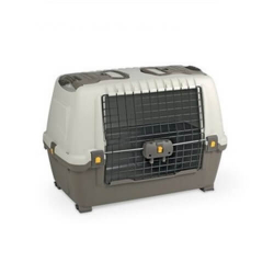 Cage de transport Pet Carrier pour Chien (6)