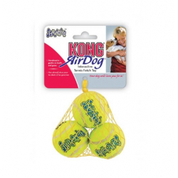 Pack Tennis Ball pour Chien (1)