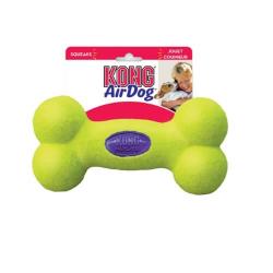 Air Dog Bone pour Chien (1)