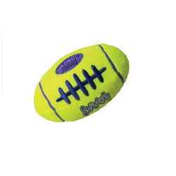 Balle Air Dog American Football pour Chien (1)