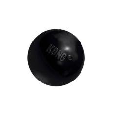 Balle Xtreme pour Chien (1)