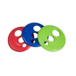 Frisbee (1)