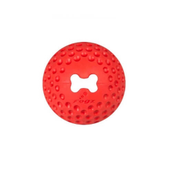Balle Gumz Rouge (6)