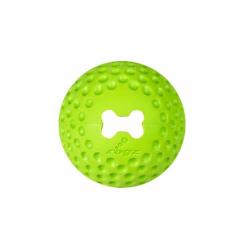 Balle Gumz Citron Vert (6)