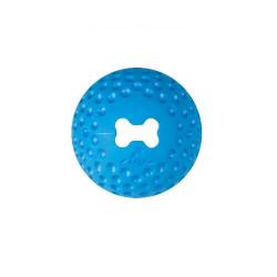 Balle Gumz Bleue (6)