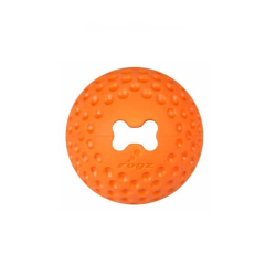 Balle Gumz orange (6)