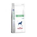 Royal Canin Veterinary Diets-Veterinary Dental DLK 22 (1)