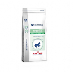 Royal Canin Veterinary Diets-Vet Care Démarrage Pédiatrique (1)