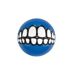 Balle Grinz Bleue (6)