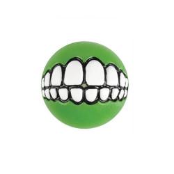 Balle Grinz citron vert (6)