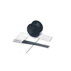 Kit Banderole + Câble Limitatif (6)