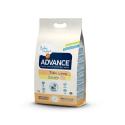 Affinity Advance-Chaton Poulet et Riz (3)