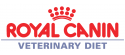 Royal Canin Veterinary Diets