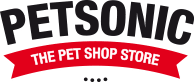 Petsonic