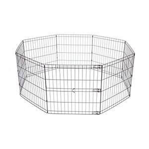 Cages et Parcs pour Chiens