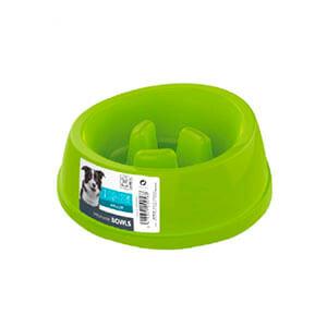 Gamelle Plastique pour Chien