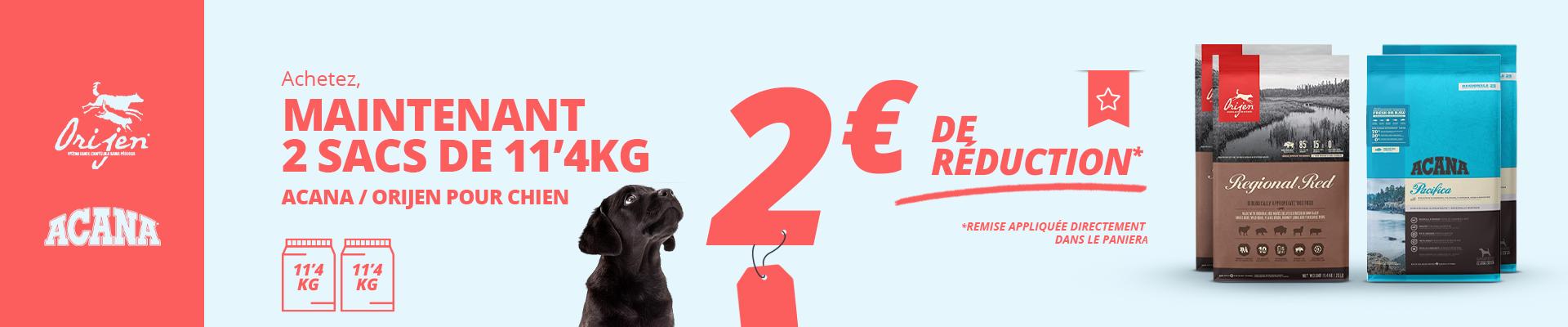 5€ duopakcs